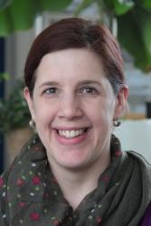 Alexandra Schaefer