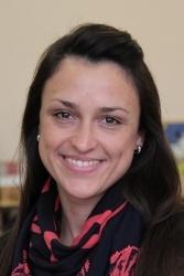 Ann-Kristin Kolb