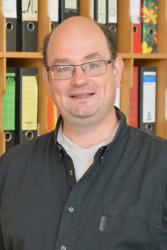 Christian Sonnen