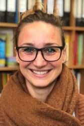 Eva Kübler