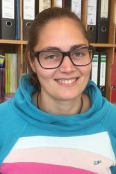 Janine Schäfer