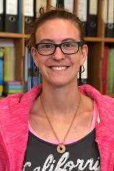 Jasmin Schedlbauer