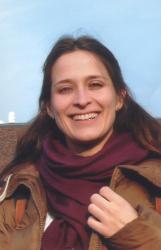 Johanna Funke
