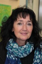 Johanna Knuepf-Burdich.jpg