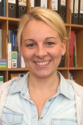 Lisa Fleschhut