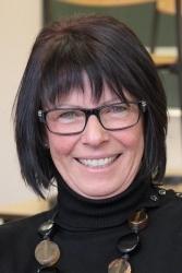 Martina Storck