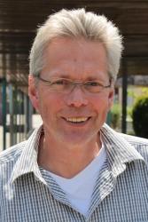 Matthias Hürten2
