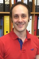 Michael Gambacurta