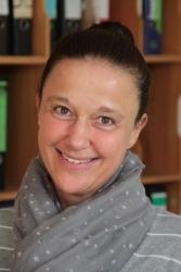 Miriam Schreiber