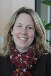 Sabine Mueller-Rollmann