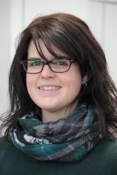 Sabrina Hanstein-Gramlich