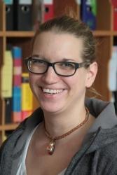 Simone Schmitt