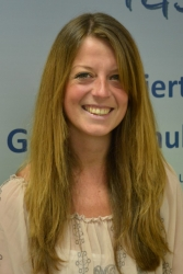 Theresa Ripberger