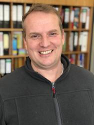 Torsten Dobinski