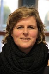 Ulrike Dittes
