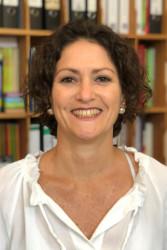 Vivian-Repossi-Engel