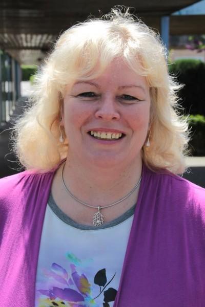 Elisabeth Jenert