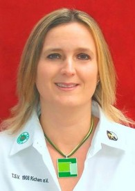 Katja Köbler