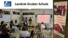 Landrat-Gruber-Schule