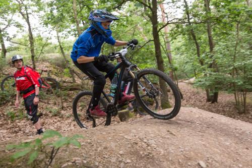 DS_20150527_bikeschool-ers_38