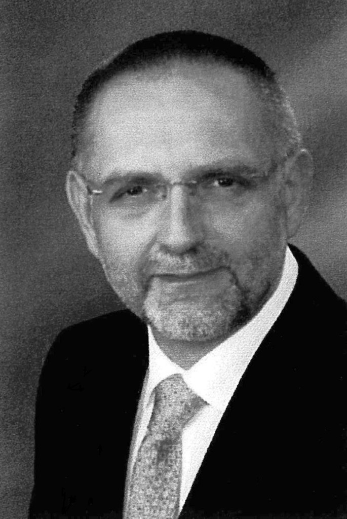 Matthias Müller2
