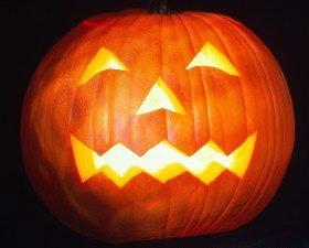 Halloween 30 Oktober.Zweite Halloweenparty Der Ernst Reuter Schule Am 30 Oktober